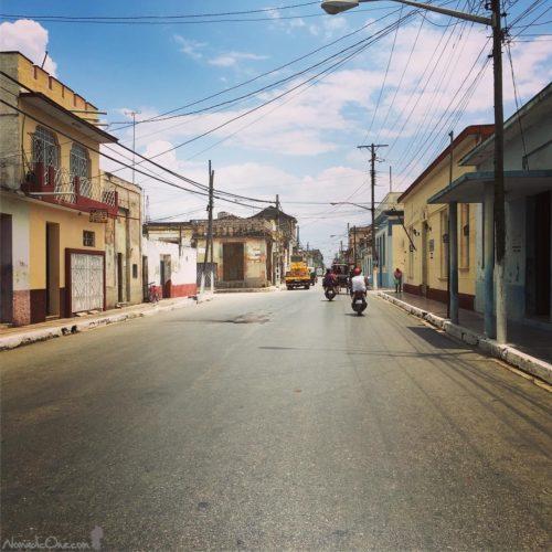 Cardenas, Cuba